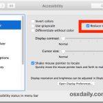 reduce-transparency-mac-os-x-610x393