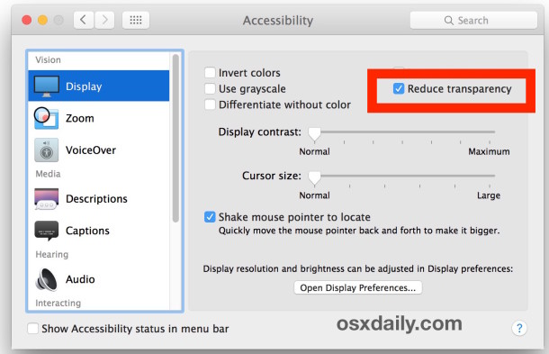 How To Modify Startup Behavior and Home Pages in Mac OS X - Learn in