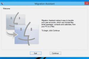 windows-migration-assistant