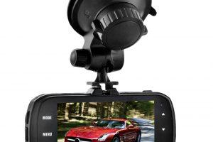 100-Original-DAB205-3-0-inch-Car-DVR-Full-HD-2560-x-1440P-Car-DVR-Detector