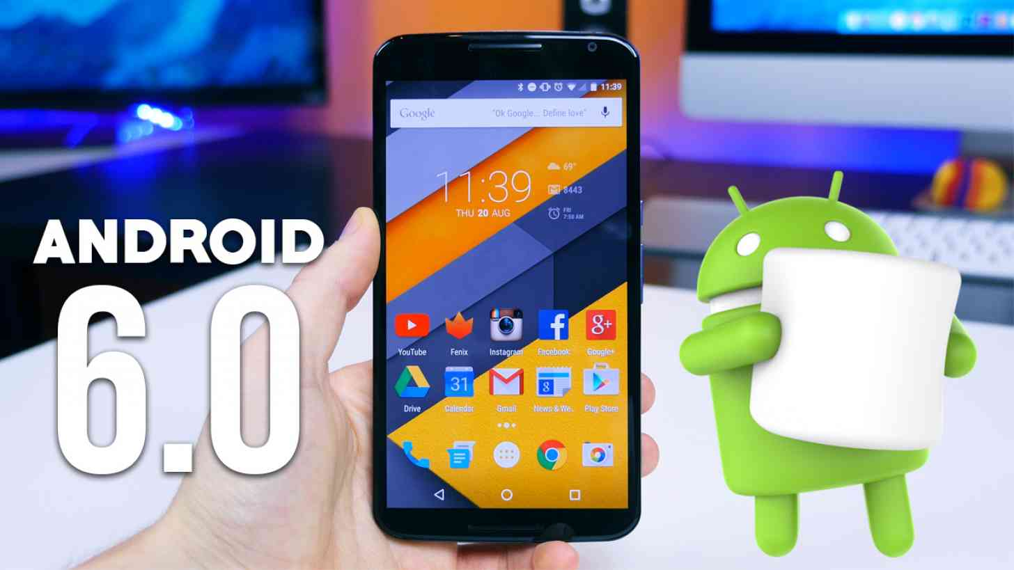 Android-6.0-Marshmallow-Starts-Rolling-Out-To-Many-Devices