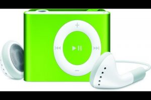 how to download music to ipod nano 7th generation without itunes Archives -  Wikitechy