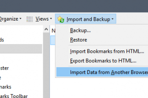 firefox-import-data-from-another-browser