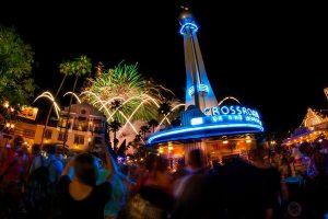 hollywood-studios-fireworks-sarah-1-M