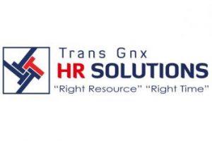 trans-gnx