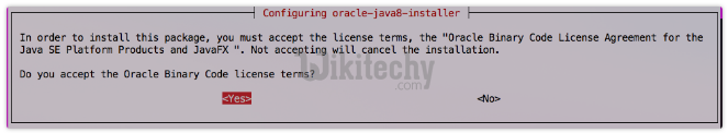configuring-oracle-java