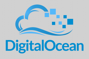 digitalocean-logo