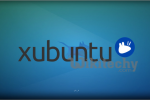 xubuntu, install xfce desktop on ubuntu