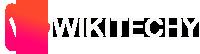 Wikitechy-logo