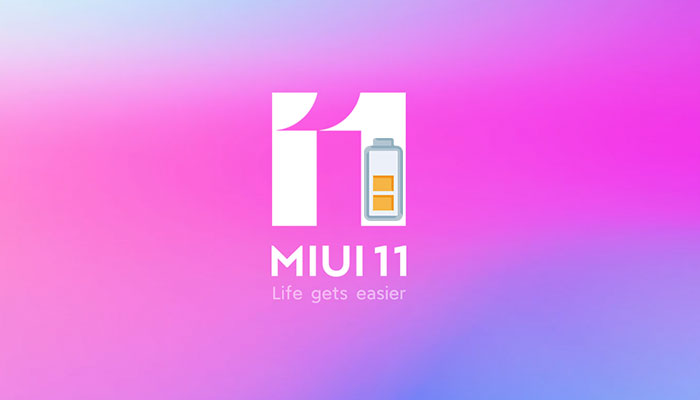 How to Solve Battery Drain issue on MIUI 11 - Wikitechy