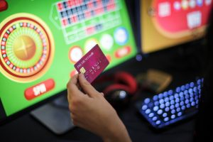 online-betting-industry