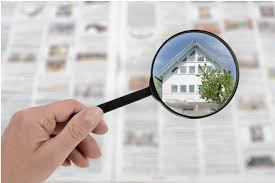 A Practical Guide to Find the Legitimate Owner of a Property