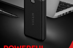 Best-Portable-Charger - Best Portable Charger for iPhone - portable charger 20000mah - smart phone charger
