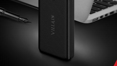 Best-Portable-Charger - Best Portable Charger for iPhone - portable charger 20000mah - smart phone charger
