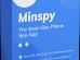 minspy free , Spy App , spy app free , phone spy , phone spy free , phone spy software