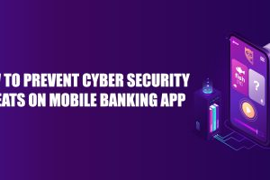 cyber security for banking mobile apps