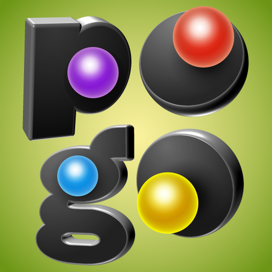 Token Grabber - free pogo tokens with a