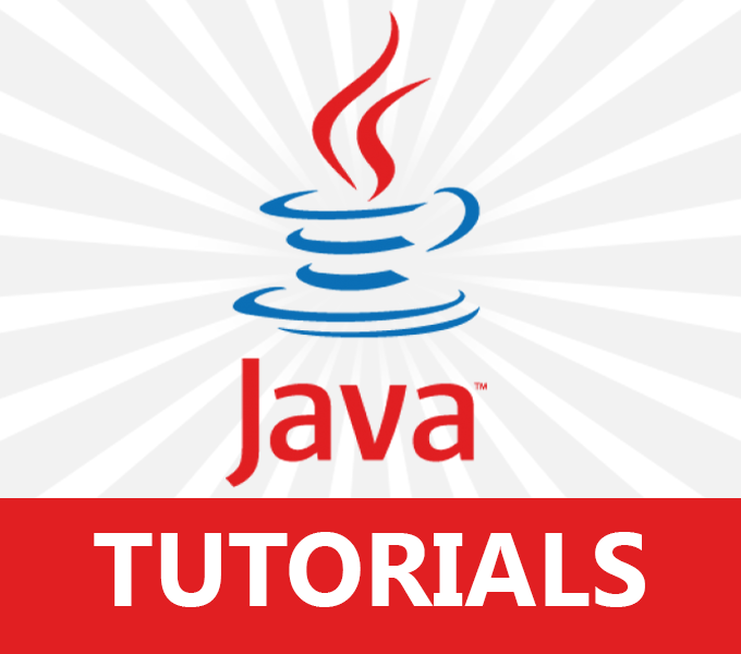 java tutorial - Java | Java Tutorials - Java - By Microsoft