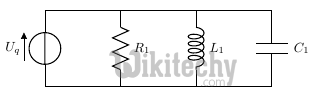 Latex circuit diagrams in latex circuit diagrams in latex using latex compliation ccuart Images