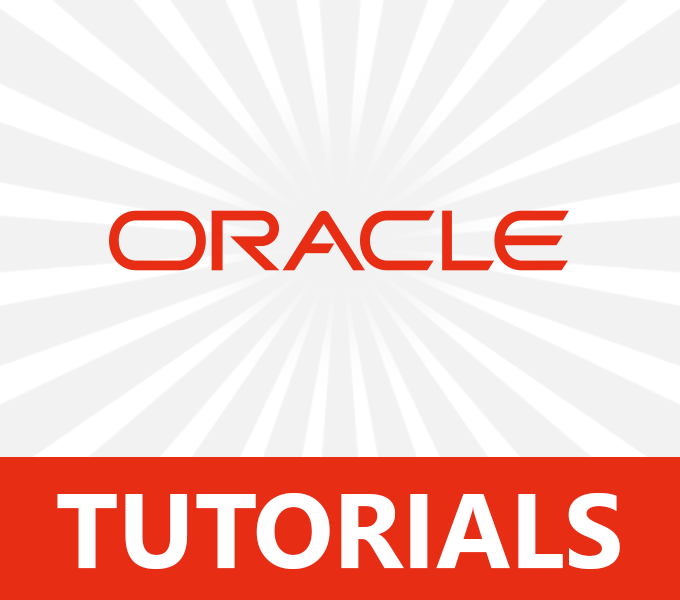 advanced oracle sql tutorial with examples pdf